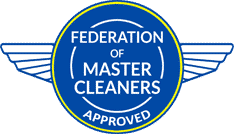 ederation of master cleaners